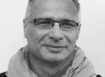 Picture of Giuseppe Maurizio Scutellà