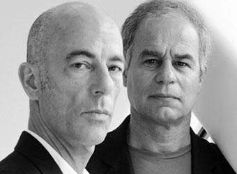 Picture of Herzog & De Meuron