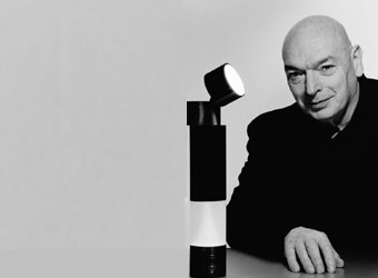 Photo de Jean Nouvel