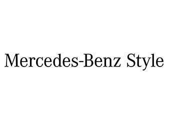 Photo de Mercedes-Benz Style