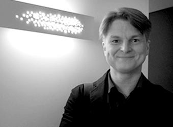 Picture of Mikko Laakkonen