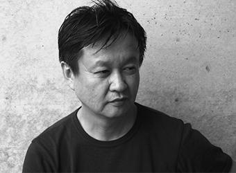 Picture of Naoto Fukasawa
