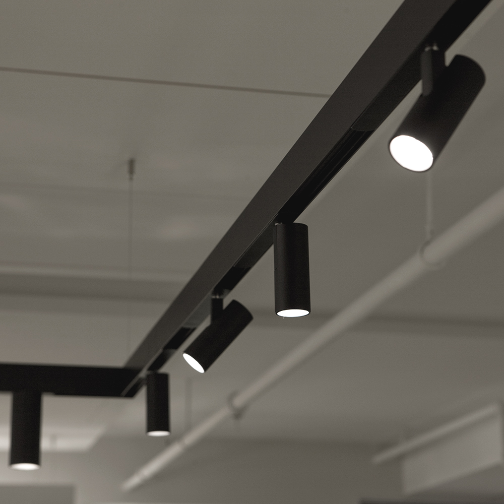 Vector track inspiration materials and technologies artemide next arubaitofo Gallery