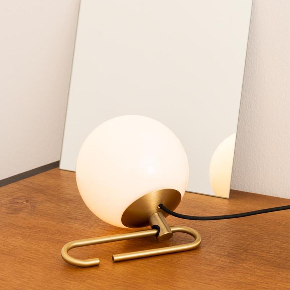 Lampe Table InspirationMatériaux Technologies Nh1217 Et De u31cTFJlK