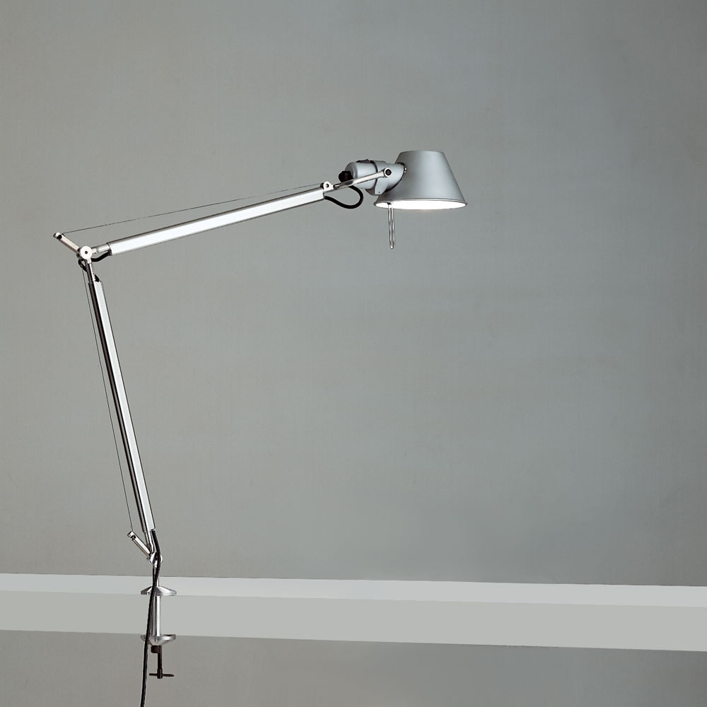 Delicieux TOLOMEO Table   Inspiration, Materials And Technologies ...