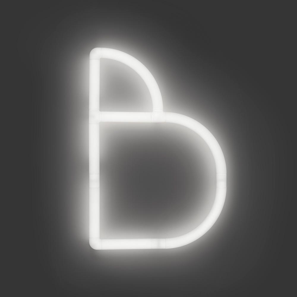 light logo inspiration interesting lamp vector chandelier