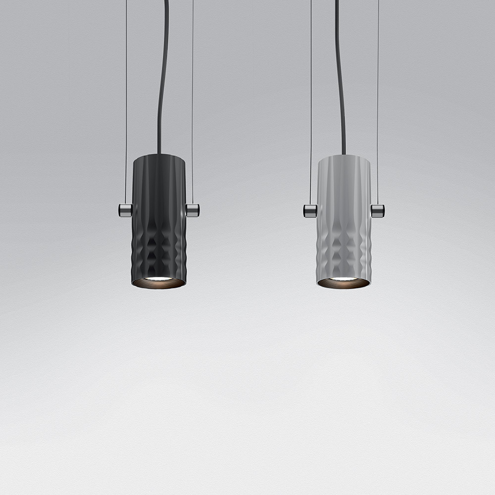 Fiamma Suspension Inspiration Materials And Technologies Ceiling Lights No Wiring Related Keywords Suggestions Artemide North America