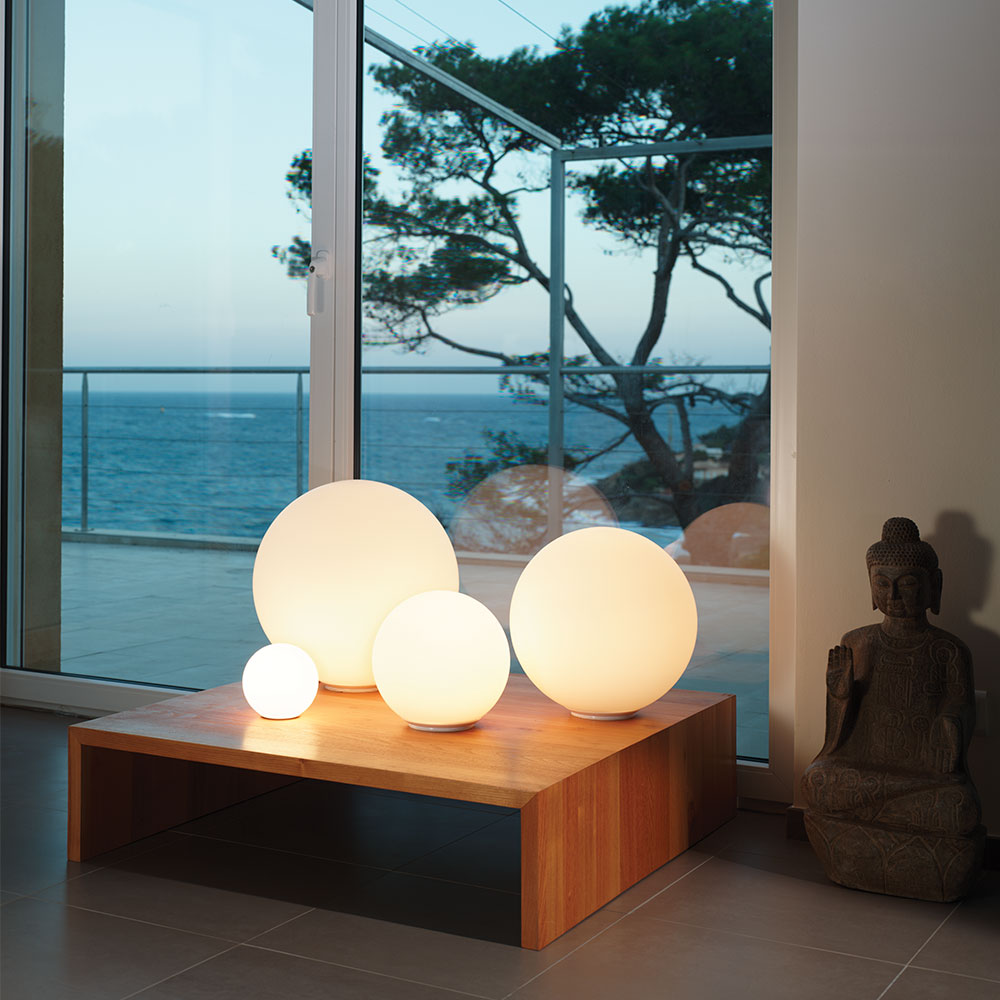 DIOSCURI Table - Inspiration, materials and technologies ...