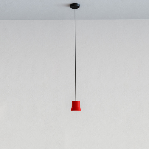 57 Products For Suspension Artemide North America