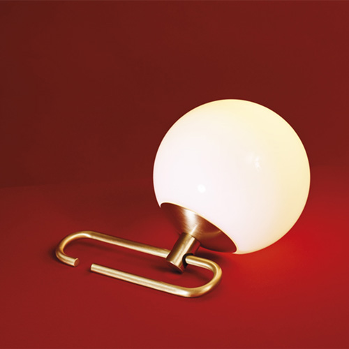 65 products in artemide north america for Imitazioni lampade design