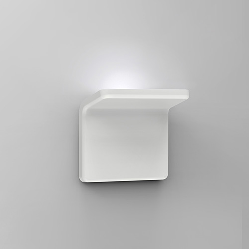 48 Products In Design For Wall Artemide North America
